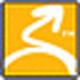 Logo Undelete for Outlook