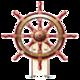 Logo Meteo Consult Marine