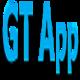Logo GT APP v1 / 2015