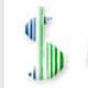 Logo BioSoft