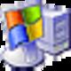 Logo DiskInternals NTFS Reader