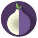 Logo Orbot Proxy par Tor
