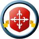 Logo Classe ON Aluno