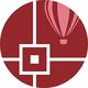 Logo CorelCAD 2020