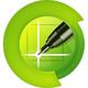 Logo pCon Planner