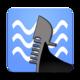 Logo Hi!tide Venezia