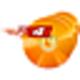 Logo Need4 DVD Ripper