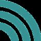Logo DroidUPnP