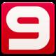 Logo N9ws | actu SFR