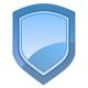 Logo EMCO Malware Destroyer