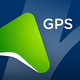 Logo Mappy GPS Free
