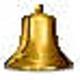 Logo ToutesMesAlarmes V3Pro 3.1.0.180 2013