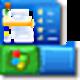 Logo Taskbar Button Manager