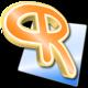 Logo ComicRack