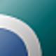 Logo MySQL2PostgreSQL PRO