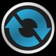 Logo Convertisseur d'image