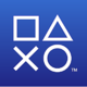 Logo Experience Playstation iOS