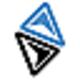Logo Génération-Prospects B-to-B