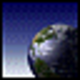 Logo Gaia 3D Puzzle