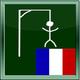 Logo Pendu Classique