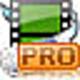 Logo PSP Video Converter Factory Pro