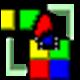 Logo Avi4Bmp
