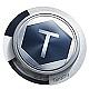 Logo Tonality Mac