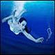 Logo Pearl Hunter