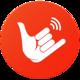 Logo FireChat