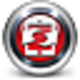 Logo 4Videosoft iPad 2 Manager Platinum