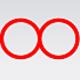 Logo Securitoo Intégral
