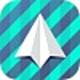 Logo Modestand 1.5 (2013)