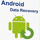 Logo Android Data Recovery Mac