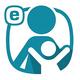 Logo Eset Parental Control Android