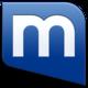 Logo Mail.com mail