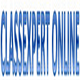 Logo ClassExpert Online