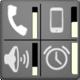 Logo Sound Manager