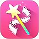 Logo VideoShow: Movie Maker iOS