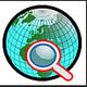 Logo WebchangeMonitor