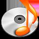Logo Ma CDthèque