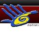 Logo Motioninjoy