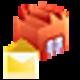 Logo Total Outlook Converter Pro