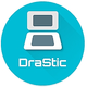 Logo DraStic DS Emulator Android
