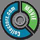Logo Collectorz.com Movie Collector Mac