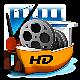 Logo VideoPier HD