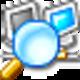 Logo Advanced IP Scanner