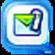 Logo DetachPipe Free