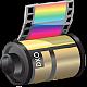 Logo DxO FilmPack