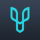 Logo Desygner Android