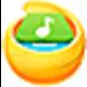 Logo MacX MediaTrans